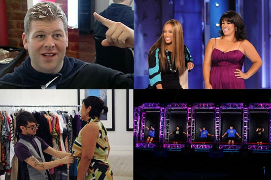 Biggest Loser Families Recap: NYC Makeovers