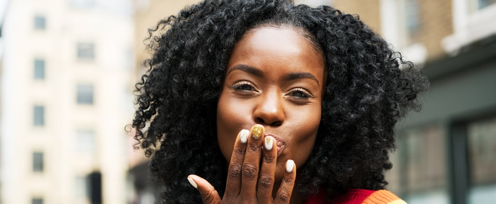 The Top 6 Autumn Nail-Art Trends 2021