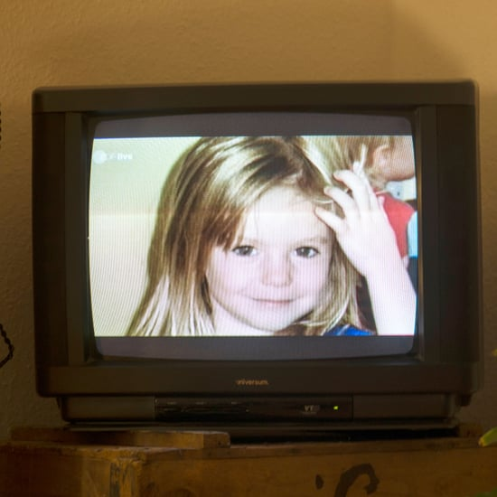 Where Did Madeleine McCann Go Missing?