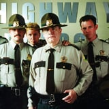 Super Troopers Movie Quotes
