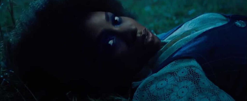 WandaVision: See Teyonah Parris as Adult Monica Rambeau