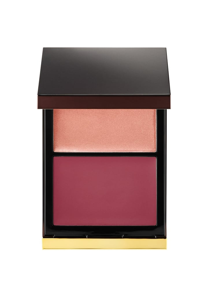 Your Complete Guide to the Best Blushes of All Time