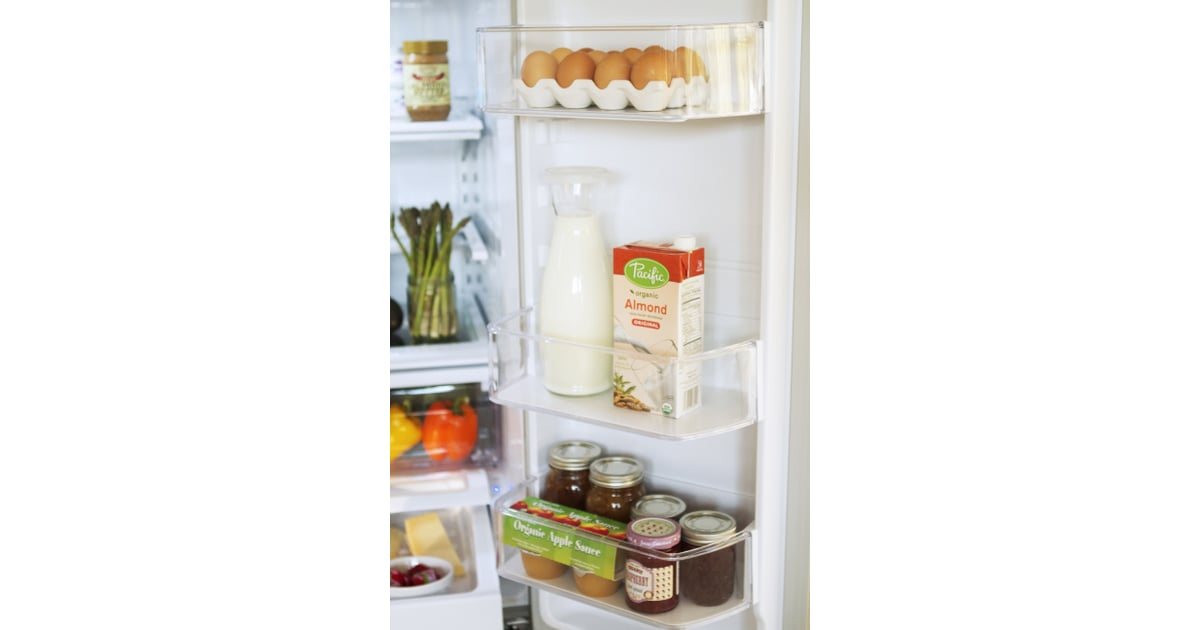 how to get rid of old fridge