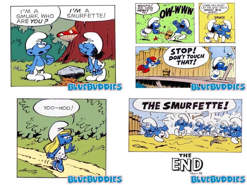 smurf-sex-story-being-stripped