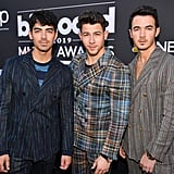 2019: The Jonas Brothers Got the Band Back Together