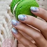 Opal Decals
