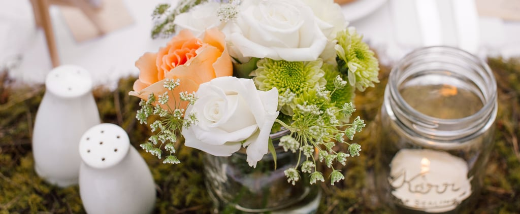 Wedding Trends to Retire