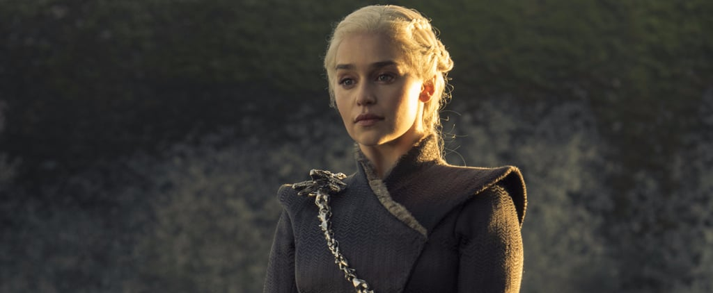 Where Will Game of Thrones Season 7 End? Sh*t Is About to Get Real