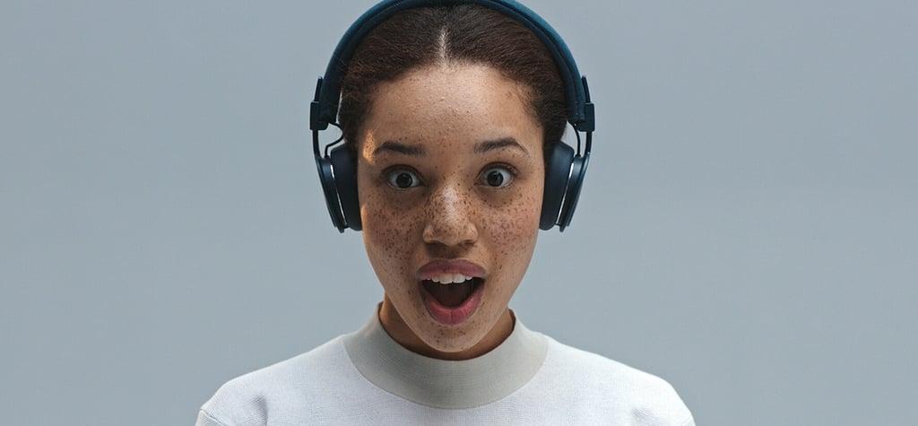 Urbanears Plattan 2 Bluetooth Headphones