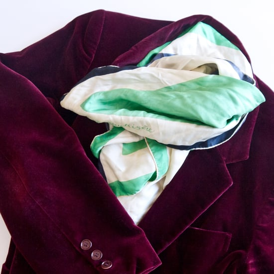 How to Dry-Clean Your Clothes at Home