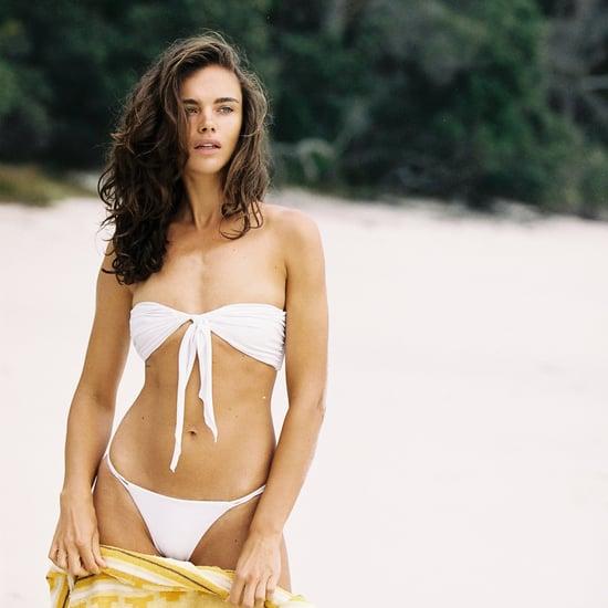 Bandeau Bikinis 2018