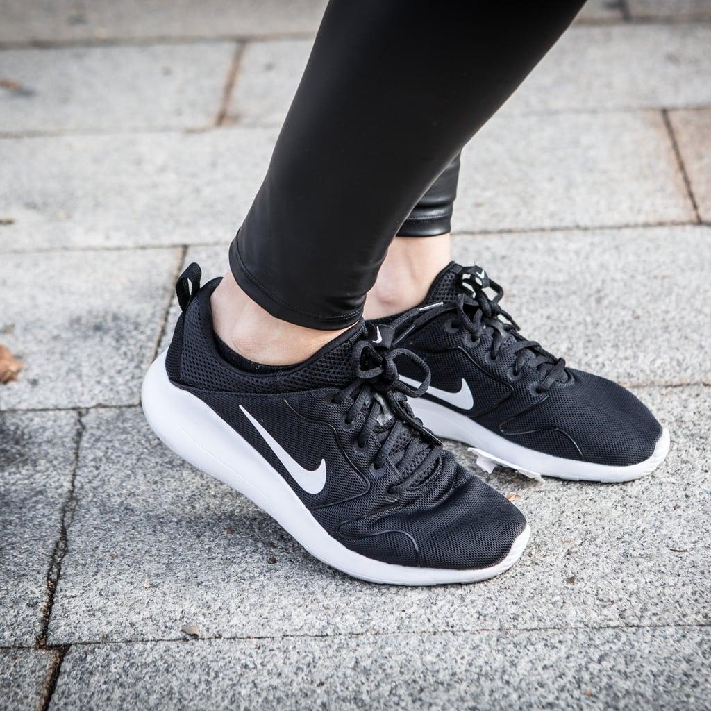 nike workout shoes womens sale