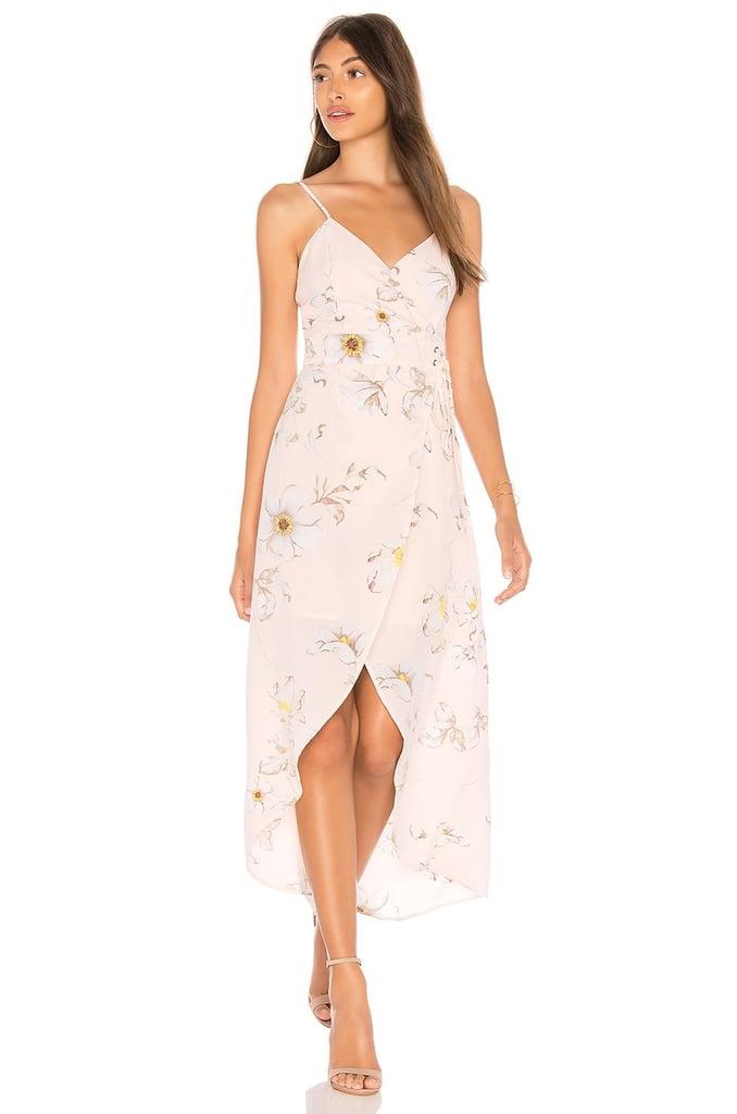 Dresses From Revolve