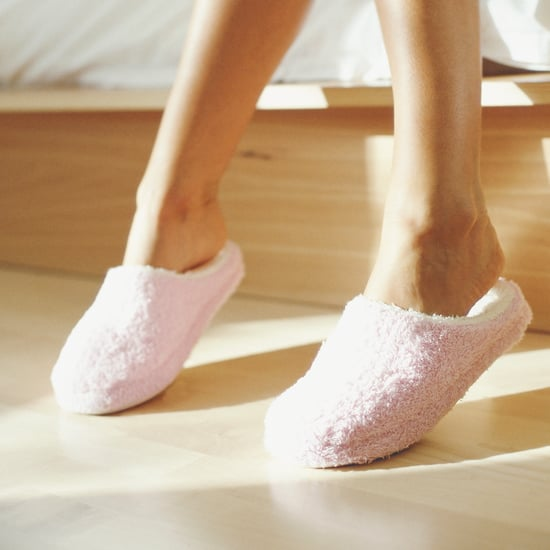 The Best UGG Slippers For Women