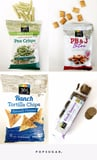 The Best New Whole Foods Snacks of the Year, So Far