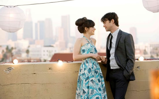 500 Days of Summer GIFs