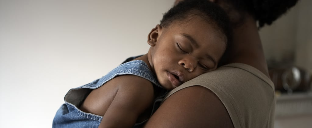 What I Learned From a Baby Sleep Consultant