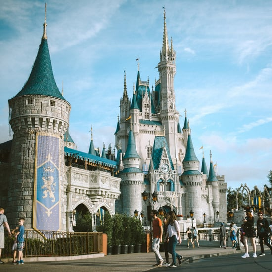 Disney World Ticket and Annual Pass Prices in 2020