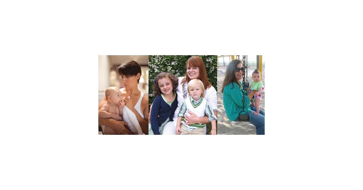 sugar city single parents Meet single parents in sugar land, texas online & connect in the chat rooms dhu is a 100% free dating site to find single parents.