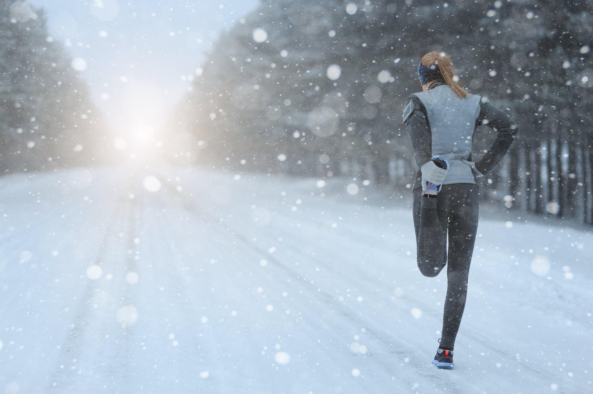 winter-running