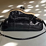 Photos of Miu Miu Fall 2011 Handbags, Shoes, and Accessories