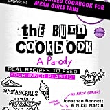 So You Agree? You Think You Need the Cookbook?