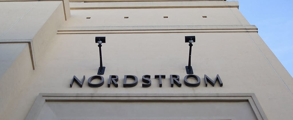 10 Signs You're Obsessed With Nordstrom Beauty, as Told in GIFs