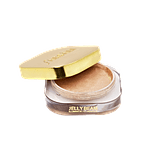 Best Highlighters Of 2017 Popsugar Beauty