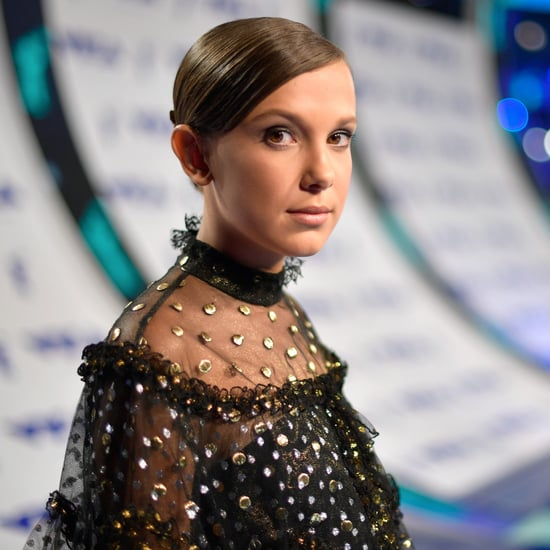 How Old Is Millie Bobby Brown?