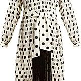 Zimmermann Rife Dress