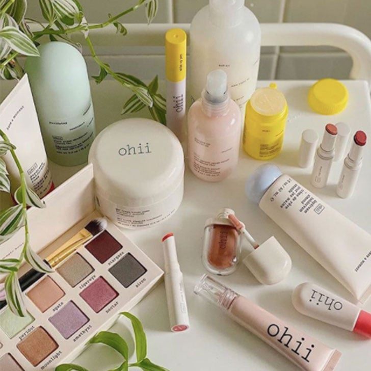 Best Beauty Products to Buy From Urban Outfitters Australia