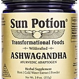 Sun Potion Ashwagandha Powder
