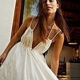 Sayulita Maxi Dress