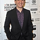 Photos of British Independent Film Awards 2009