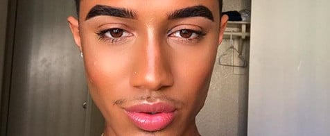 A Drugstore Skincare Routine Completely Eliminated This Makeup Artist's Acne