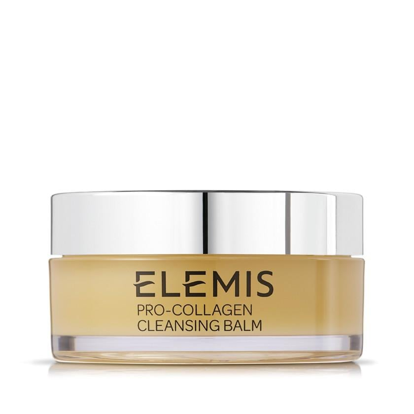 What are your favourite products to make you feel cosy?  I always love doing masks when I'm getting cosy and ready to watch a movie. Some of my favourites are: May Lindstrom Honey Mud Enzyme Cleanse and Masque (£80) and Neutrogena Hydro Boost Mask (£3). As for other favourites, Elemis Pro-Collagen Cleansing Balm (£38) is an amazing balm that takes off all my make up and leaves me with supersoft skin, and Sarah Chapman Liquid Facial D-stress (£42) is amazing especially when I'm in London, as its gives me an antipollution skin shield.