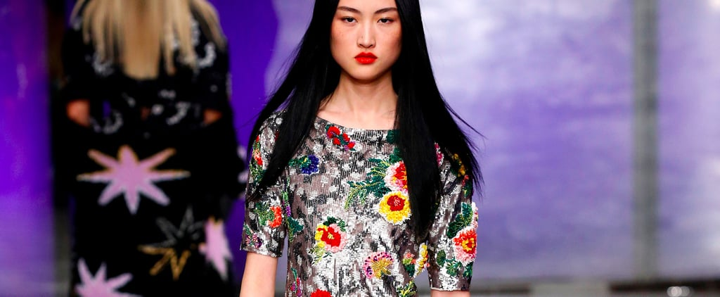 The 5 London Fashion Week Trends You Need to Know About