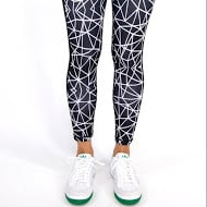 The Most Popular Workout Tights
