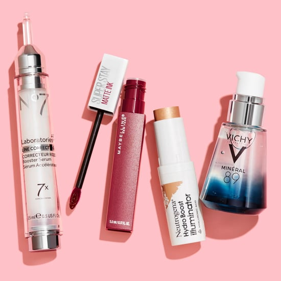 Products to Embrace Self-Love