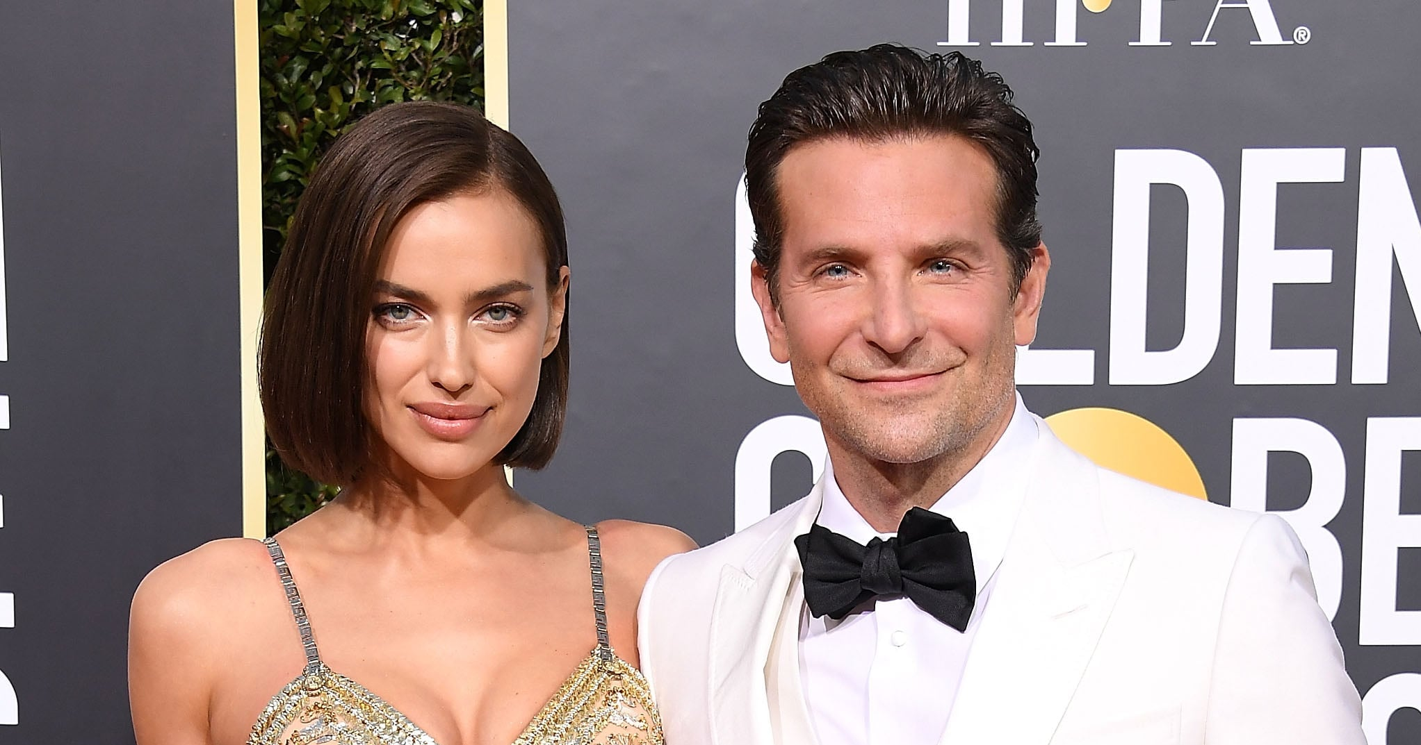 Bradley Cooper and Irina Shayk Reportedly Agree to Coparent Their Daughter, Lea, in New York