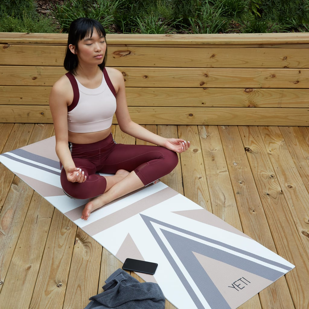 09a2001d00195 Oalka Women Power Flex Yoga Pants | Who Can Resist New Leggings ...
