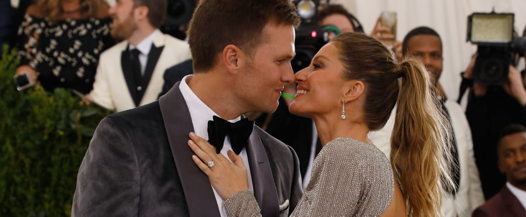 I Tried the Gisele Bündchen and Tom Brady Diet, and Here's Why I Only Lasted a Couple Days