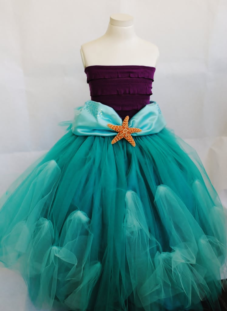 Tutu Halloween Costumes For Kids and Babies | POPSUGAR Moms