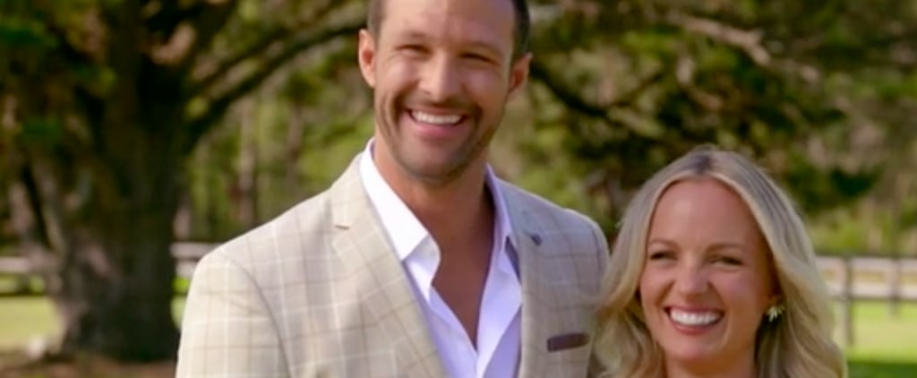 Are The Bachelorette's Becky and Pete Still Together?