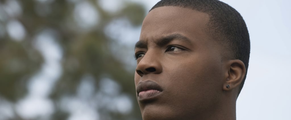 All American: When Does Season 4 Premiere on The CW?