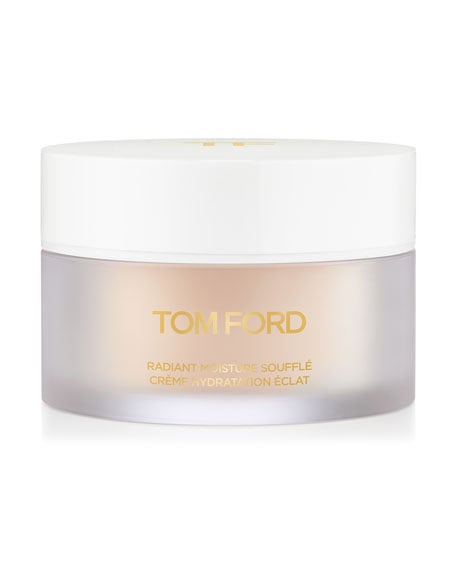 Tom Ford Radiant Moisture Soufflé