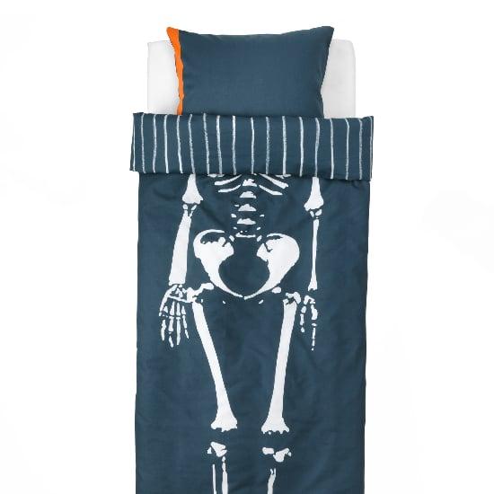 Ikea Halloween Ideas