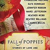 Fall of Poppies: Stories of Love and the Great War, various authors, March 1