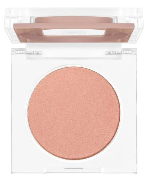 KKW Beauty Classic Blossom Blush in Grace