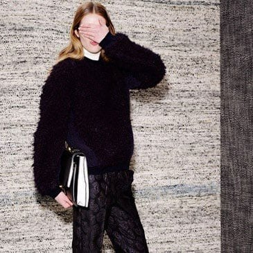 See Stella McCartney's Entire Pre-Fall 2013 Collection